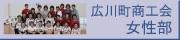 B_facebook2